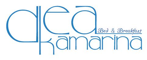 B&B Dea Kamarina